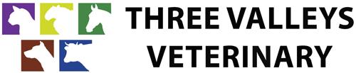 Three Valleys Veterinary
