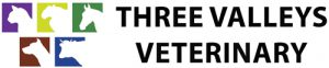 Three Valleys Veterinary